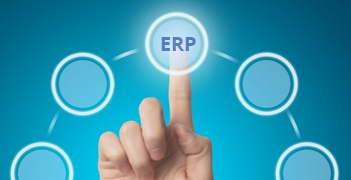 Connecting Data Across Multiple ERP Systems