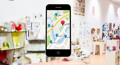 Harness the Power of Location Intelligence
