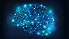 Meaningful Intelligence on Your Business