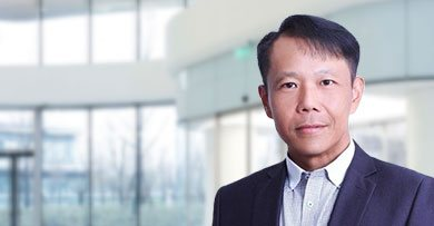 HokuApps Announces the Appointment of Edward Liew as the Sales Manager, APAC Sales and Marketing