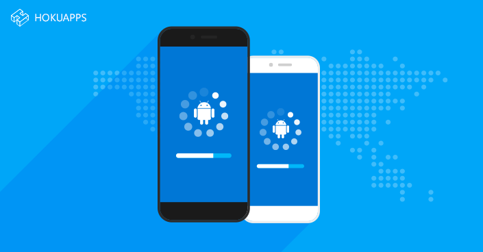 A Complete Guide to Android Application Development
