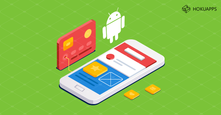 A Guide to Android Application Development Process
