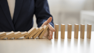 Challenges of SAP Application Integration in Business
