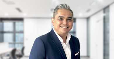 HokuApps Appoints Deniel Singh as the Business Director, APAC
