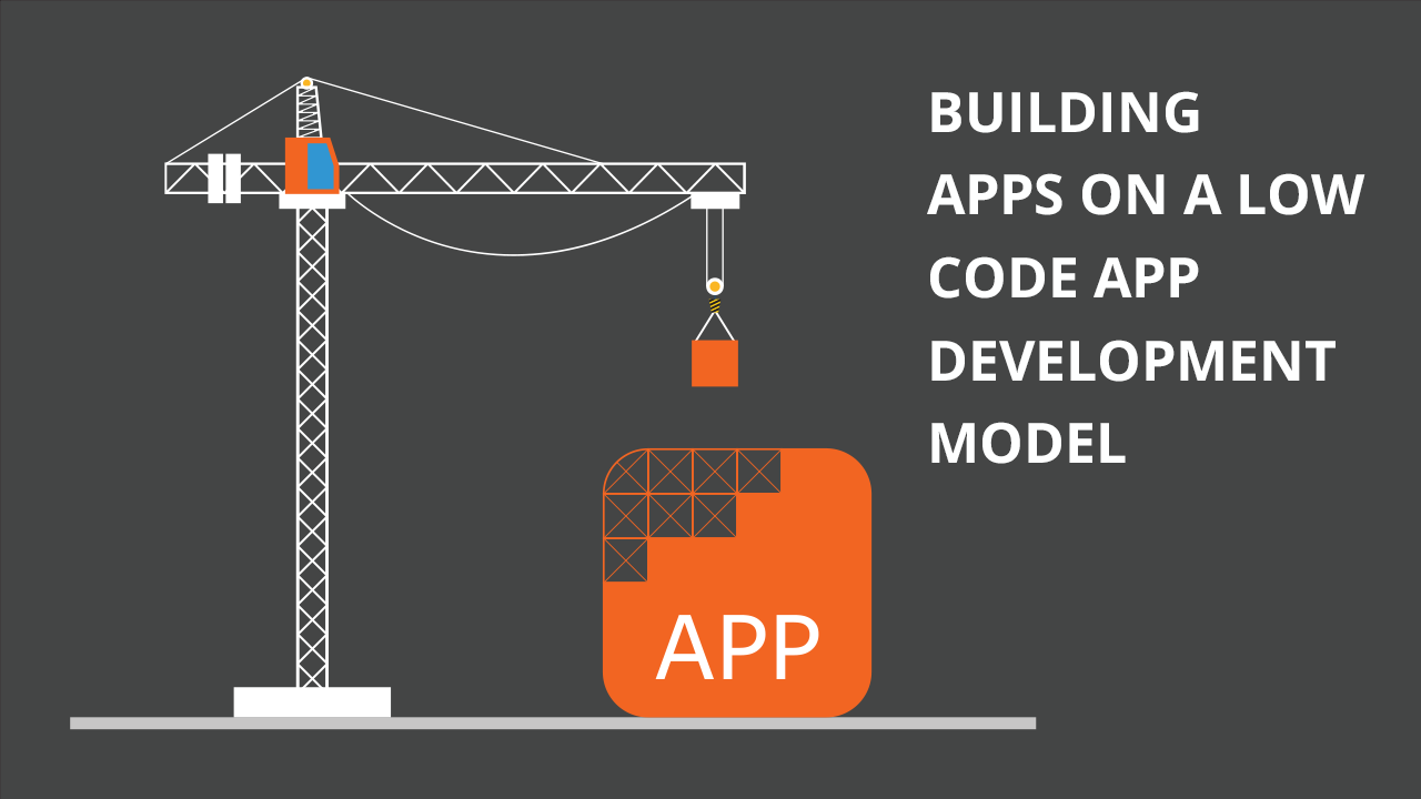 Hokuapps resources for Build house app