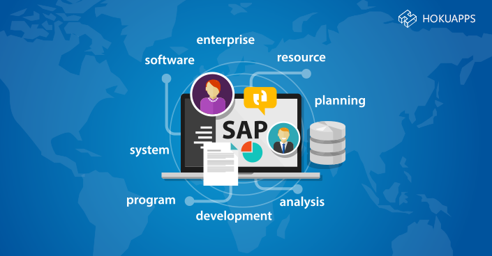 SAP Integration: Best Practices