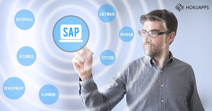 What is SAP Integration?