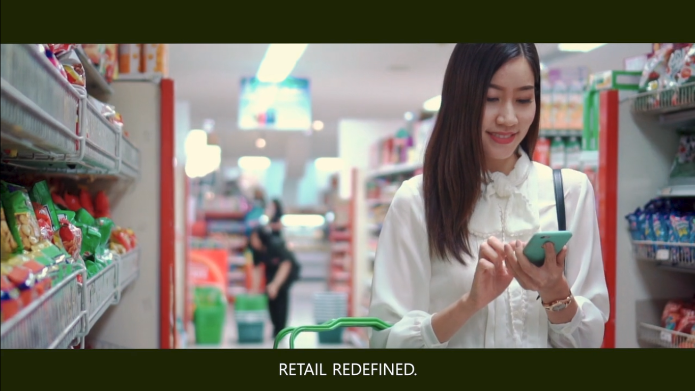 Create Customer Experiences That Stand Out – HokuApps Platform for Retail