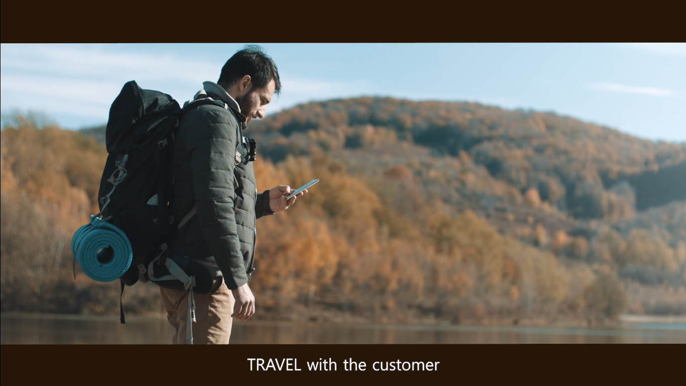 Ensure Seamless Travel Experience with the HokuApps Platform