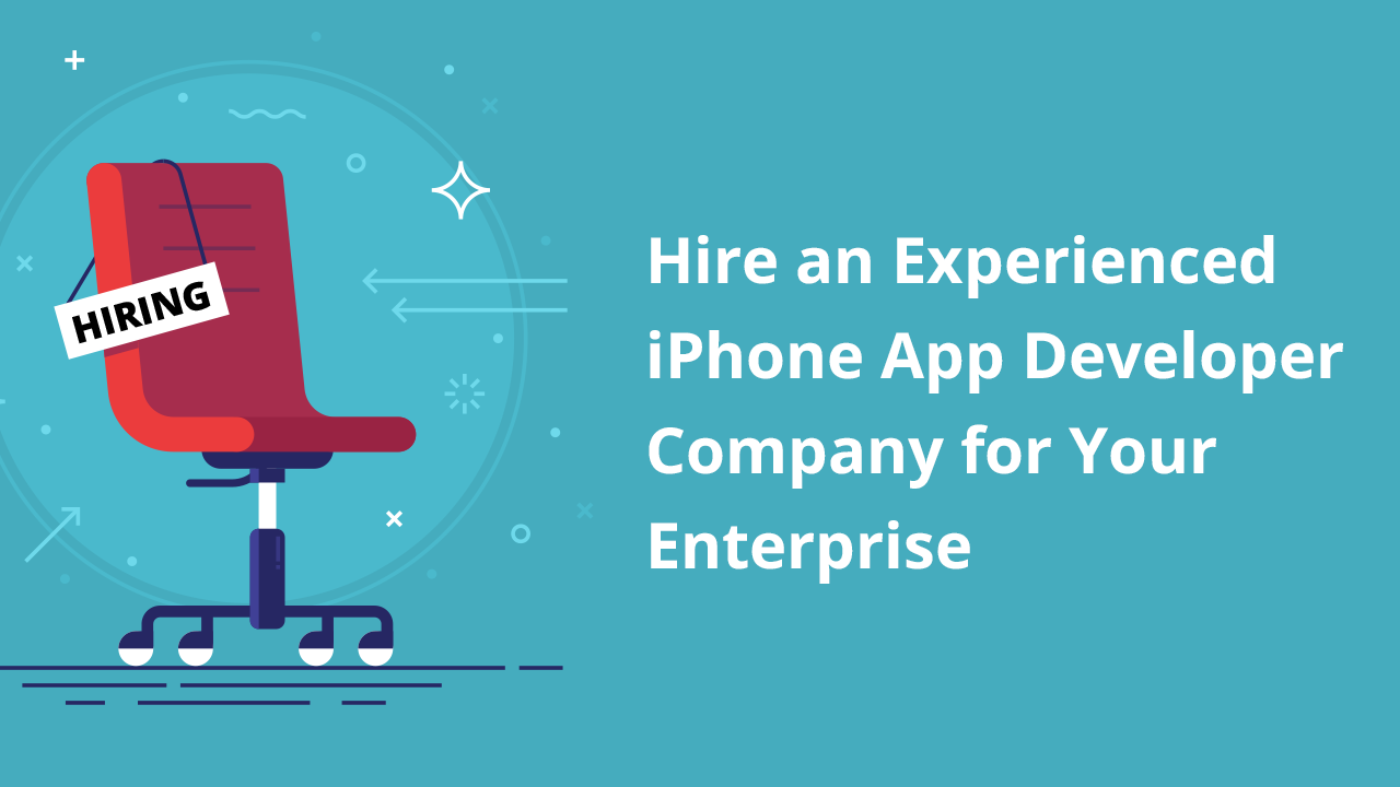 Key Benefits And Restrictions of iPhone Application Development