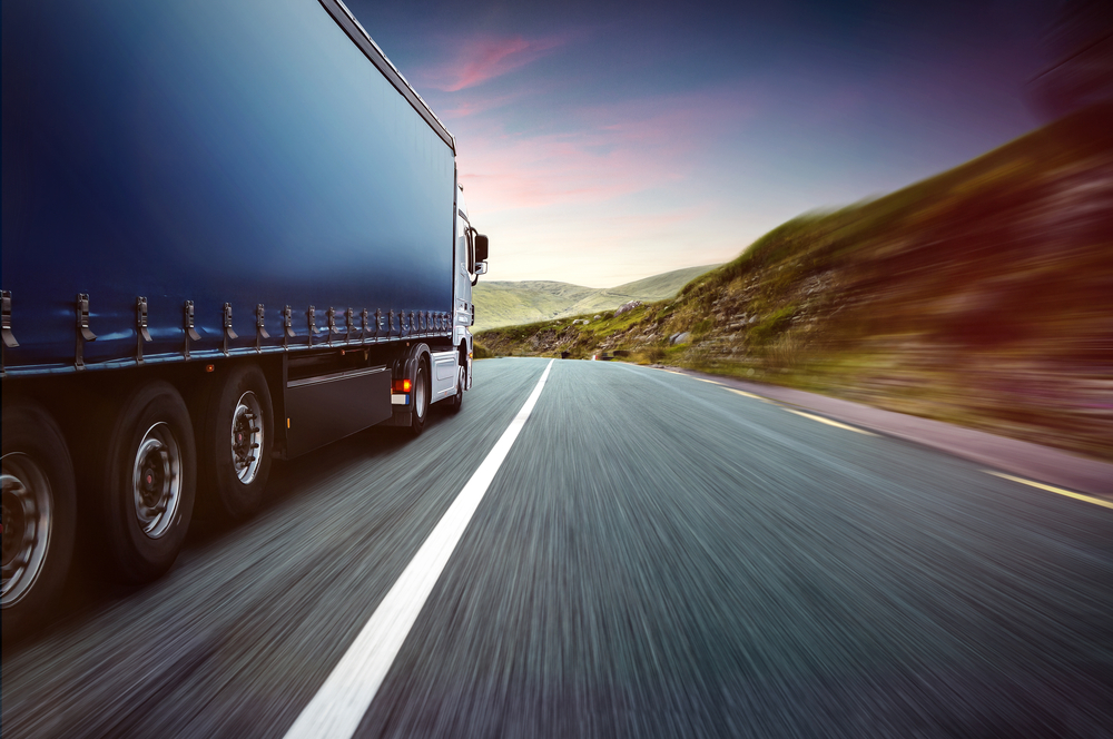HokuApps Helped this Kansas-based Company Create an Uber-like App for Trucking Logistics